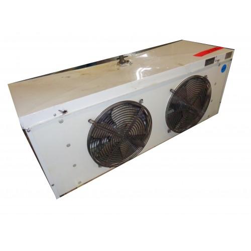 DSC00198-500×500