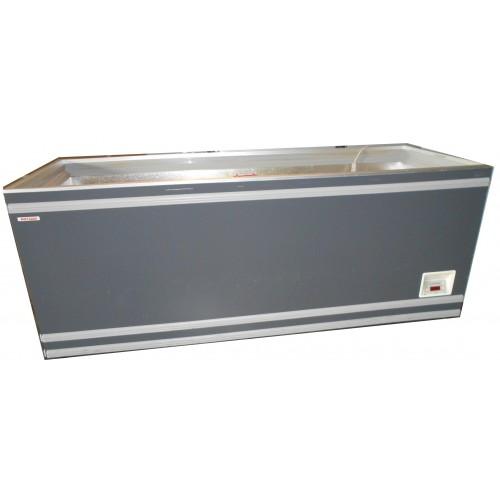 DSCN22044-500×500